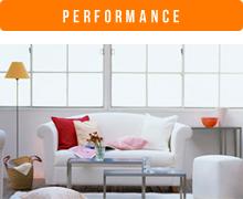 Performance]