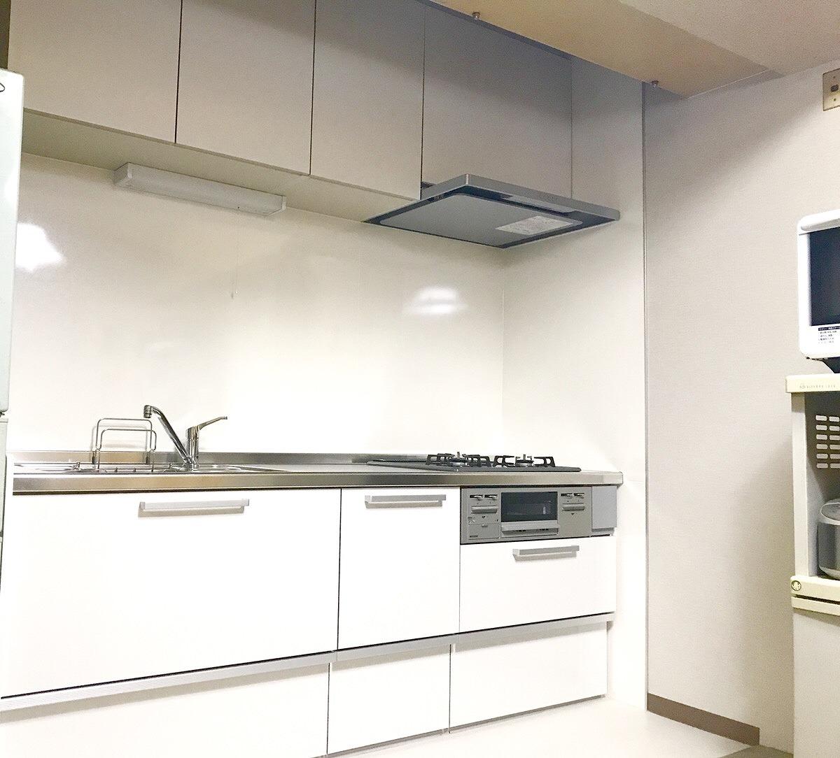 【浴室、キッチン、洗面所改修工事】大府市 H様邸 2018年5月24日