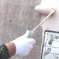 外壁塗装画像