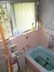 【浴室リフォーム事例】 美浜町 O様邸