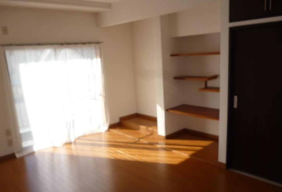 【和室・洋室改修、フェンス取替事例】 武豊町 M様邸