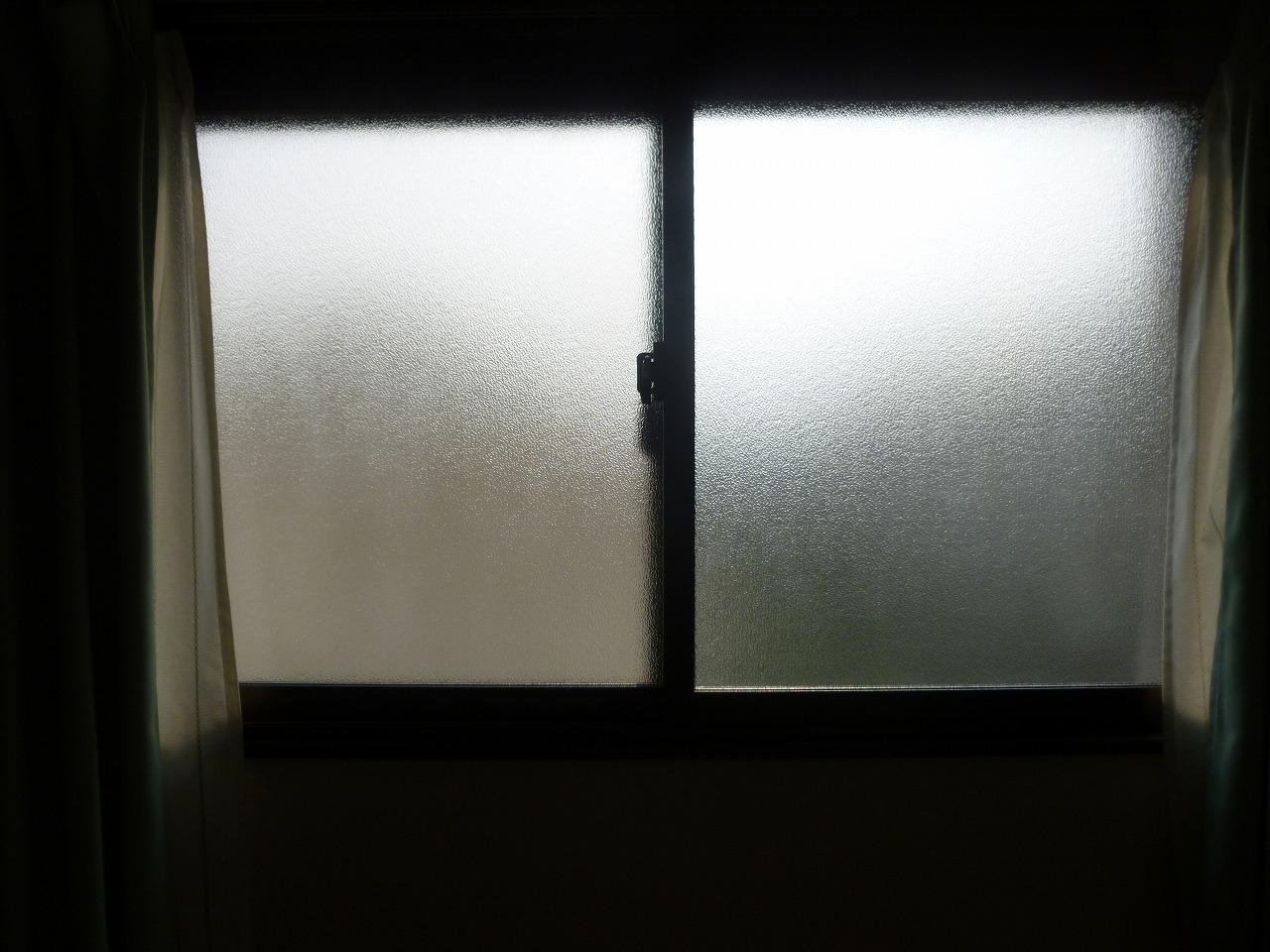 【内窓リフォーム工事】 知多市 S様邸
