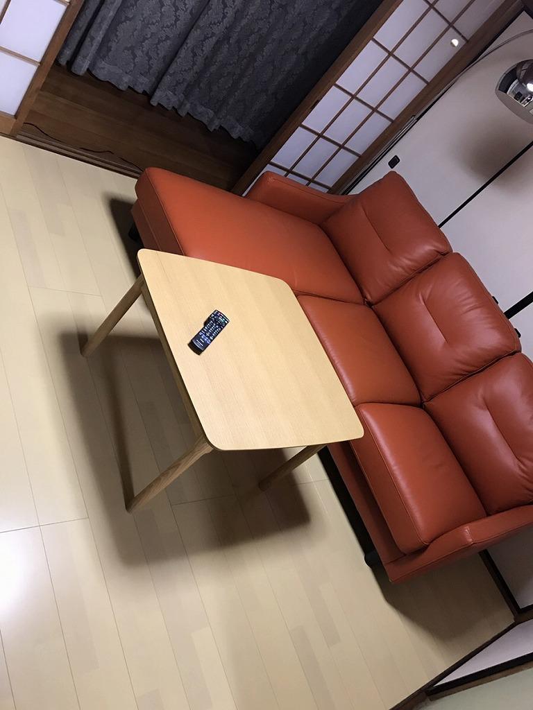 【和室改修工事】東海市 H様邸 2017年11月25日
