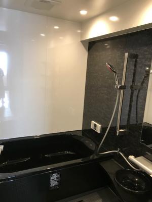 【浴室・トイレ改修工事】 半田市 B様邸 2018年6月29日