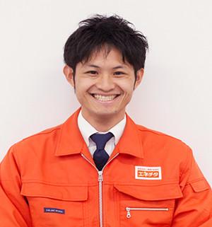 澤田 剛人